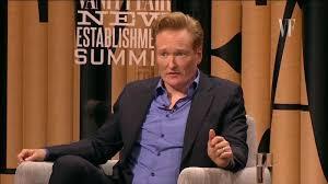 Vanities Monologue Conan O U0027brien Will Go To Court Over Joke Theft Allegations