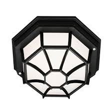 Porch Ceiling Lights Outdoor Pendant Lantern Light Fixtures Outside Door Lights Porch