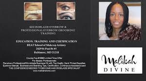 makeup artistry schools in md beat school of makeup artistry makeup beauty