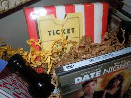 date basket ideas date basket handmade gifts basket ideas and gift