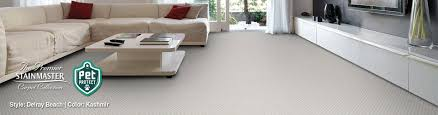 floor and decor orange park fl carpet floor hardwood flooring laminate flooring