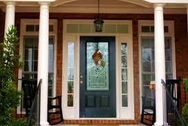 door beautiful front door window beautiful front door with faux