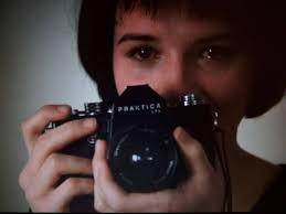 the incredible lightness of being camera cameos praktica ltl on the unbearable lightness lomography