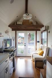 tumbleweed whidbey nw haven u2013 tiny house swoon