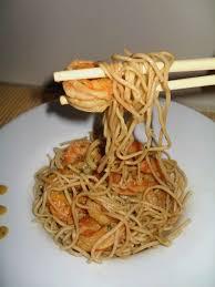 comment cuisiner des nouilles chinoises 411 best cuisine chinoise images on woks cuisine