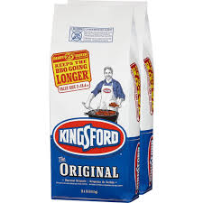 when does home depot open on black friday kingsford 18 6 lb charcoal briquettes 2 bag 4460031239 the
