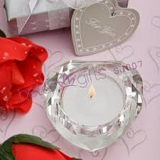 where to buy party favors wedding decoration supplies decoration