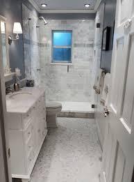 small white bathroom ideas beautiful looking bathroom ideas for small brilliant design 1000