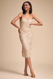 Dinner Dresses Rehearsal Dinner Dresses Wedding Rehearsal Gowns Bhldn