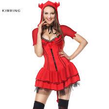 nemo halloween costume online get cheap demon halloween costumes aliexpress com