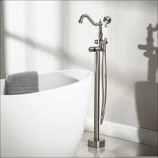 kitchen tuscany faucets parts menards sink faucets cheap kitchen
