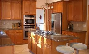 kitchen remodeling design kitchen kitchen remodel designs awesome small kitchen remodel
