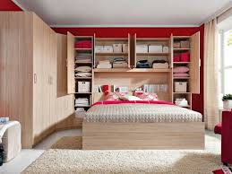 overhead bed storage overhead bedroom storage units download page