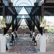 wedding arch las vegas wedgewood weddings las vegas venues event spaces 125 photos