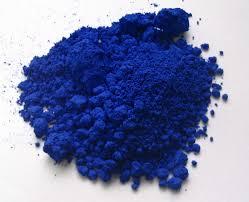 pigment ultramarine pinterest inspiration and color wheels