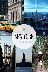 New York travel hacks images Best 25 new york must see ideas manhattan city jpg