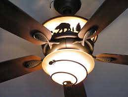 hunter groveland ceiling fan hunter groveland 60 in indoor premier bronze ceiling fan with light