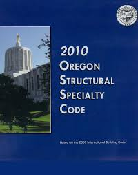 International Building Code Oregon Building Codes Now Available On Line City Of Milwaukie