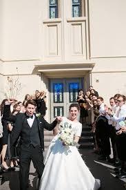 utah wedding photographers payson utah temple wedding carolann utah wedding