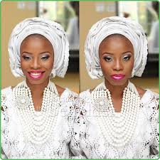 african make and asooke hair styles 10 best white aso oke images on pinterest african weddings