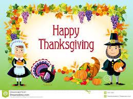 happy thanksgiving stock vector image of elements bird 34571634