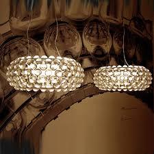 Caboche Ceiling Light Foscarini Caboche Pendant L Urquiola Eliana Gerotto