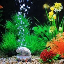 popular aquarium decorations buy cheap aquarium