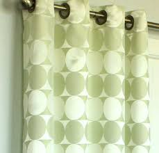Sage Green Drapes Curtain Classy Dark Green Curtain Panels Decor Ideas Emerald