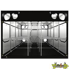 chambre de culture 300x300x200 chambres de culture le petit hydroculteur culture chambre de