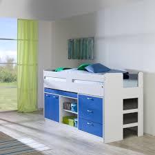 Oak Express Bedroom Furniture by Bathroom Kidz Bedz For Comfort Your Child U2014 Jfkstudies Org