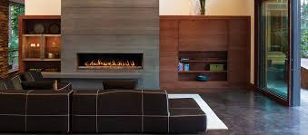 Fireplace Stores In New Jersey by Mhc Fireplaces