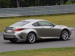 2015 lexus rc f gt3 price lexus rc 2015 pictures information u0026 specs