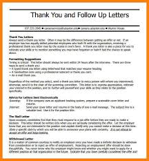 9 follow up email after interview subject line artist resumes