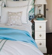where can i find a cute narrow nightstand like this home