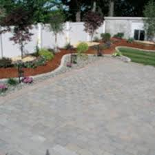 Done Right Landscaping by 17 Best Driveways Images On Pinterest Driveways Walkways And