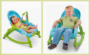 Infant Rocking Chair Fisher Price Toddler Rocking Chair Concept Home U0026 Interior Design
