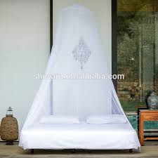 Travel Mosquito Net For Bed Queen Bed Tent Mosquito Net Queen Bed Tent Mosquito Net Suppliers