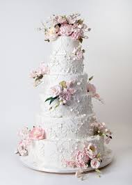 wedding cake websites wedding cakes merians boutique photography and in