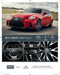lexus is for sale portland maine home design april 2017 by maine magazine issuu