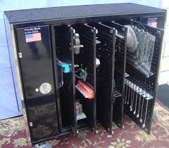 Tool Box Top Hutch Top 10 Interesting Tool Chests