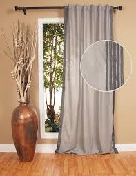 46 Inch Length Curtains 46 Inch Length Curtains Look 4 46 Inch Curtains Curtains