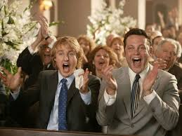 reddit worst wedding the worst wedding behavior according to reddit