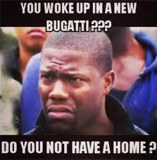 Funny Kevin Hart Meme - 13 funny quotes by kevin hart that will make you laugh page 2 of