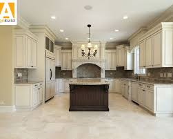 kitchen design los angeles home design 2015