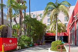 California Cool Scents Tropicana Free 1pc Palm Hang Outs Aroma Rand ramada plaza west hotel and suites 114 photos 183