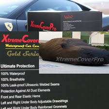 2010 dodge challenger car cover covers for dodge challenger ebay