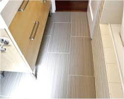 tile bathroom floor ideas master bathroom floor tile ideas bathroom shower floor tile ideas