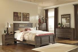 bedroom design fabulous king size bed suites complete bed sets