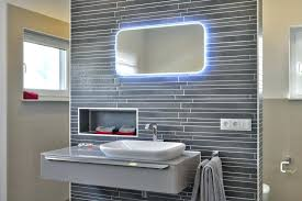 steckdose badezimmer badezimmer steckdosen glamourc3b6s steckdose teknik wm