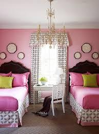 8 paint colors perfect for a kids u0027 room refresh u2013 one kings lane